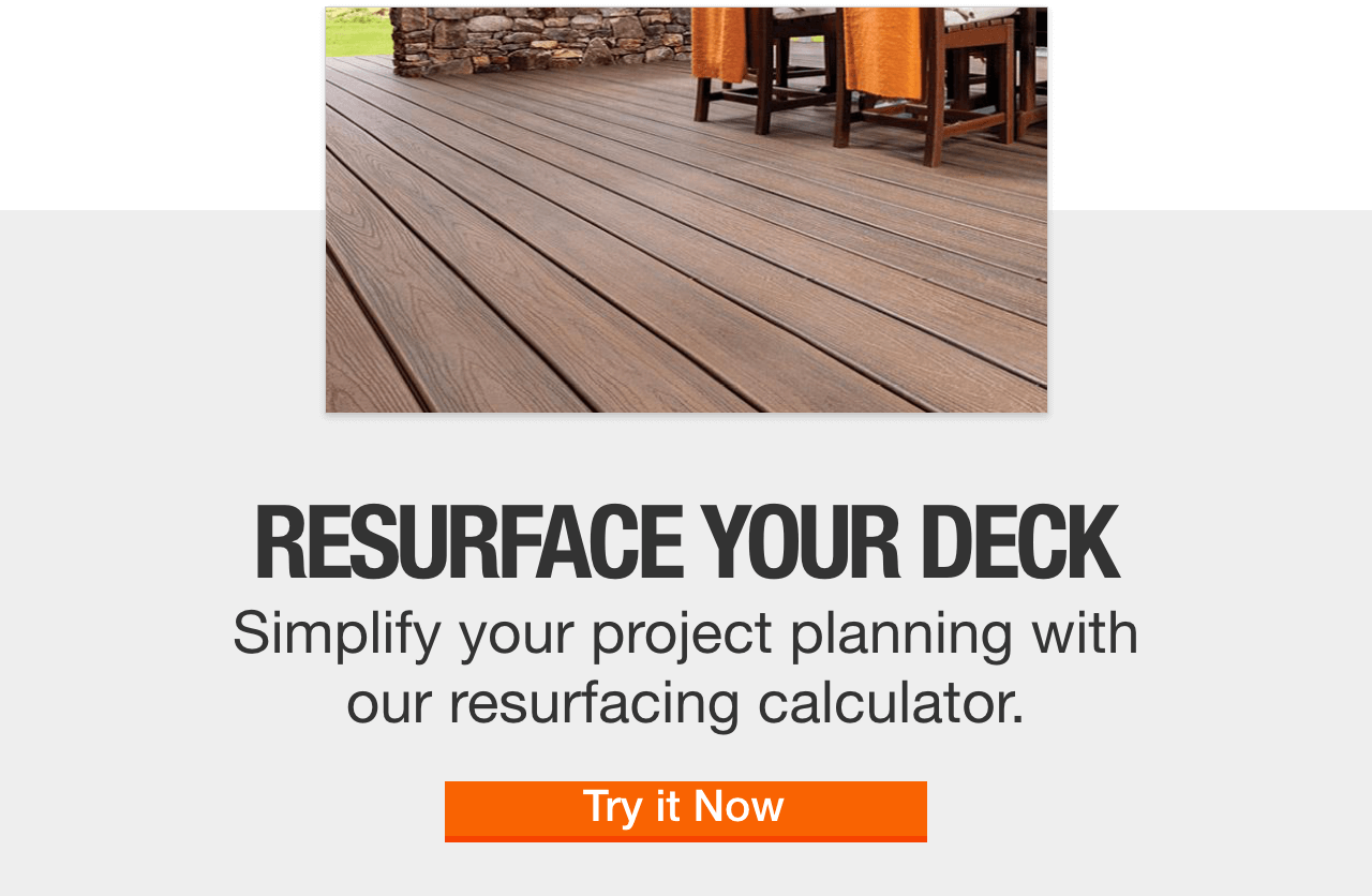 Composite Decking Boards Deck Boards The Home Depot