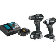 Sub-Compact Tools