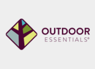 Essential Outdoors Logo