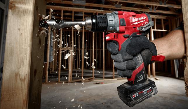 Milwaukee M12 - Milwaukee - Power Tools - Tools - The Home Depot
