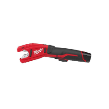 Power Cutting Tools