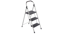 Orchard - Step Ladders - Ladders - The Home Depot