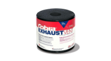 Underlayments & Leak Barriers - Roofing - The Home Depot