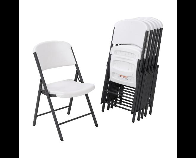 Folding Chair Sets