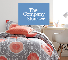 Bed Sets by The Company Store