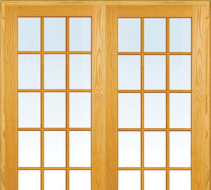 Patio doors exterior doors the home depot french doors planetlyrics Images