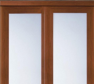 Sliding / Gliding Doors & Patio Doors - Exterior Doors - The Home Depot