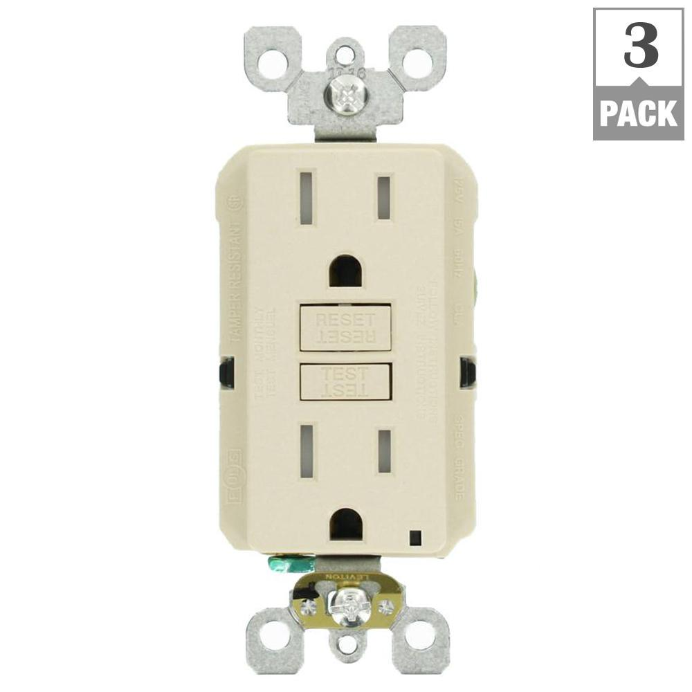 Stupendous Electrical Outlets Receptacles Wiring Devices Light Controls Wiring Cloud Hisonuggs Outletorg