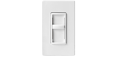 Dimmers Wiring Devices Light Controls The Home Depot