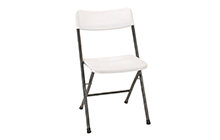 Prime Folding Tables Storage Organization The Home Depot Ncnpc Chair Design For Home Ncnpcorg