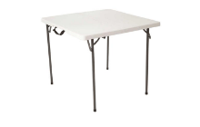 Peachy Folding Table Sets Storage Organization The Home Depot Ncnpc Chair Design For Home Ncnpcorg