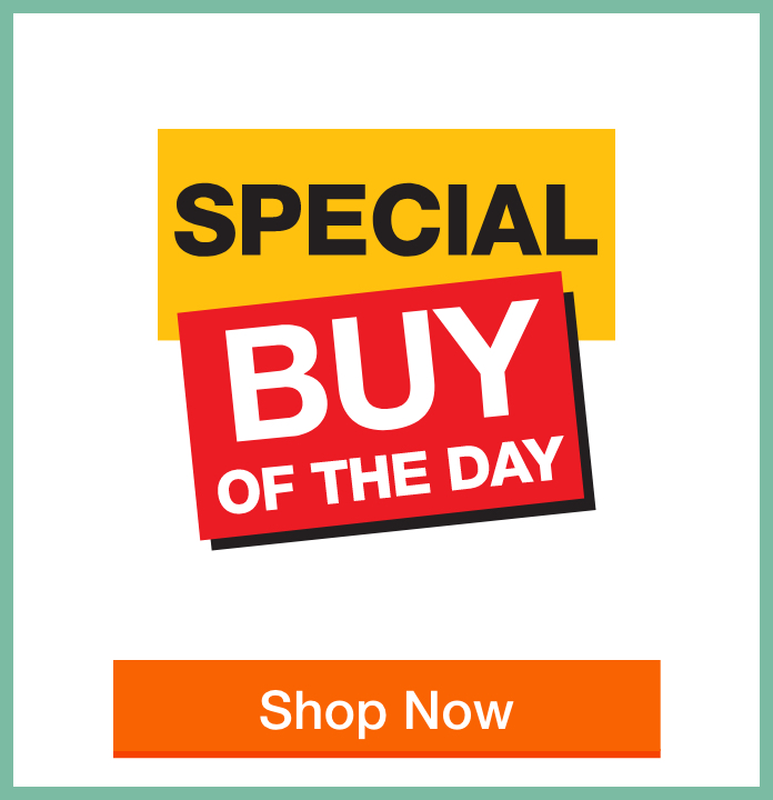 Home Depot: Up to 50% off Cyber Monday Savings