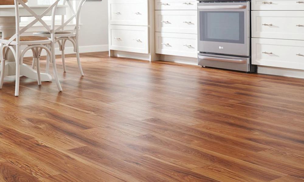 Special Values Vinyl Plank Flooring Vinyl Flooring
