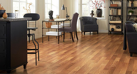 Laminate $0.49/sq. ft. & Up