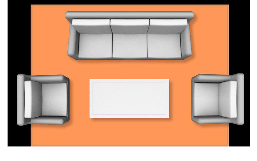 11'x15' Rugs