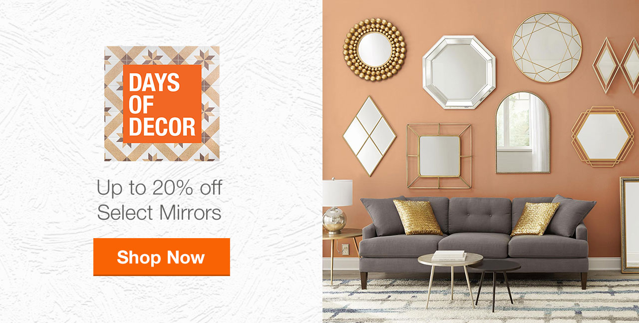 Floor And Decor Home Depot from contentgrid.homedepot-static.com