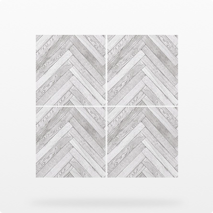 Design with Vinyl RAD 888 1 Flower Wall Decal 12 x 18 Black