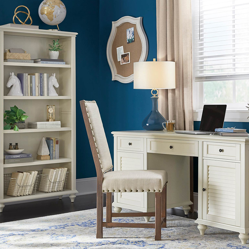 Up to 25% off Select Home Office Furniture