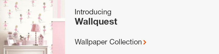 Introducing WallQuest Wallpaper Collection