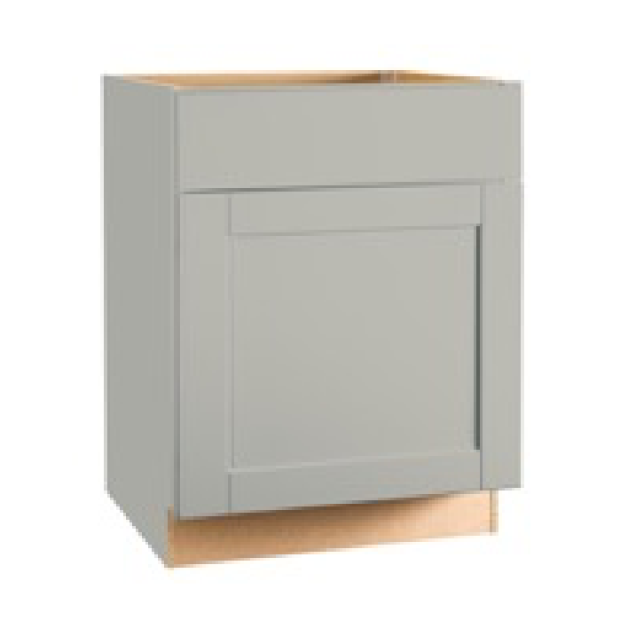 In Stock Kitchen Cabinets Kitchen Cabinets The Home Depot