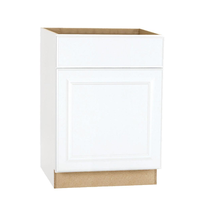Assembled Kitchen Cabinets In Stock Kitchen Cabinets The Home Depot