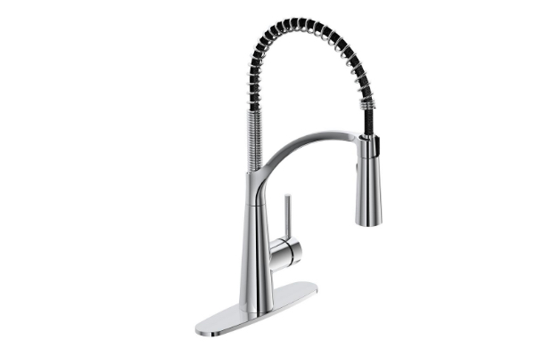 Shop All Kitchen Faucets