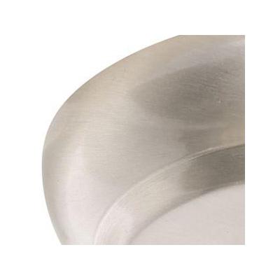Nickel Pendants
