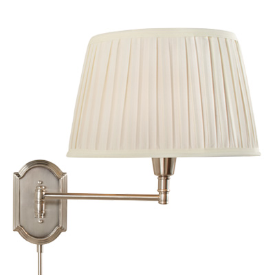 Lamps lighting the home depot swing arm lamps aloadofball Image collections