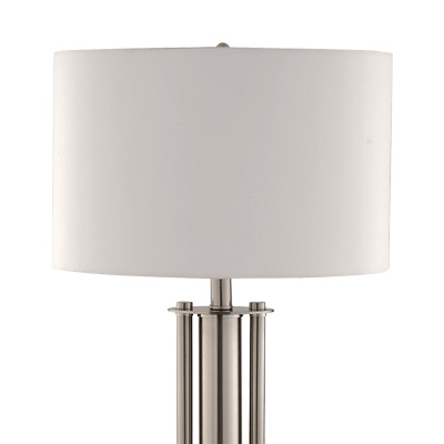 Lamps lighting the home depot table lamps greentooth Choice Image