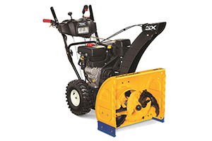 Snow Blowers - Snow Removal Equipment - The Home Depot