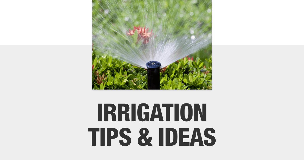 Garden Irrigation Mist Micro Drip Flow Dripper Water Drip Head Hose System