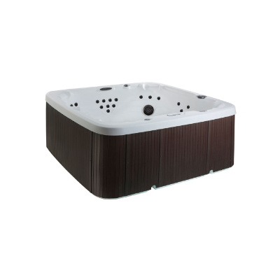 Hot Tubs Hot Tub Spas Home Saunas The Home Depot