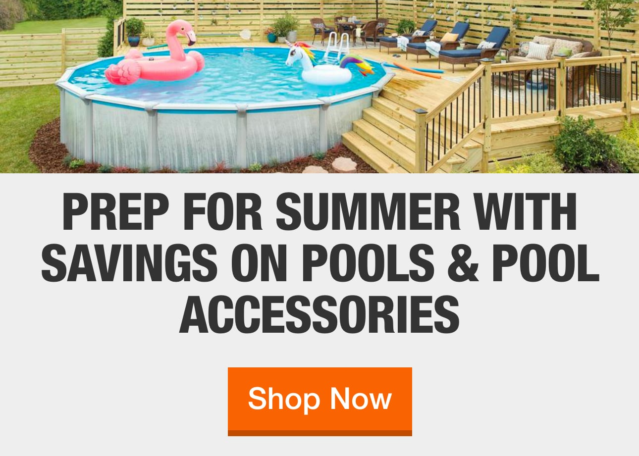 66 Pool Liners Pool Supplies The Home Depot