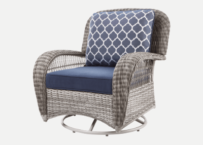 Patio Chairs Furniture The