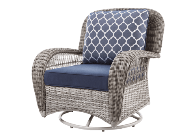 Patio Chairs Furniture The Home Depot