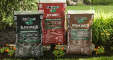 Earthgro Mulch Bags 4 For 10