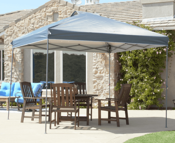 Patio Umbrellas Furniture The