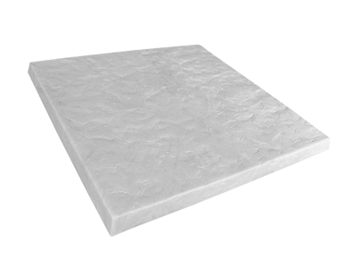 plastic pavers - Home Depot Patio Blocks