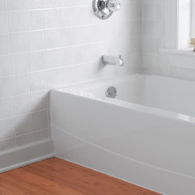Bathtub Tile Paint Interior Paint The Home Depot
