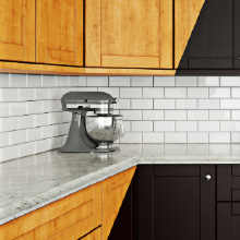 Countertop Paint - Interior Paint - The Home Depot