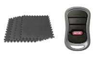 Accessories. Garage Door Extension Kits ...