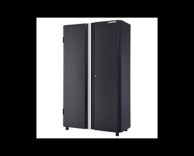 Garage Cabinets Storage The