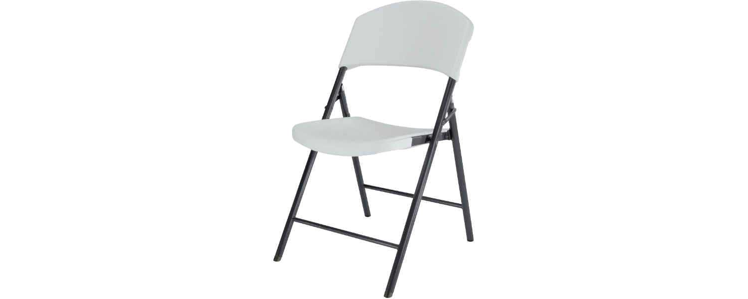 Miraculous Folding Chairs Storage Organization The Home Depot Pabps2019 Chair Design Images Pabps2019Com