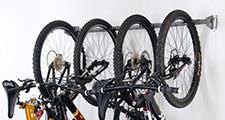Sports Bike Racks