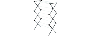 Free Standing Drying Rack