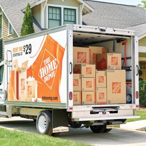 Lockers - Storage & Organization - The Home Depot