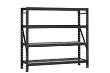 Shelving Starting @ $19.88
