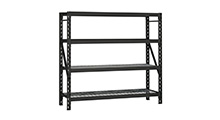 Up to 25% off Shelving
