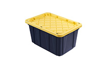 Up to 25% off Storage Containers