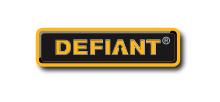 Defiant Flashlights